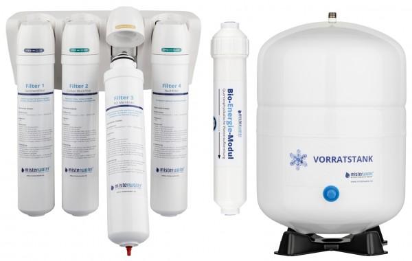Wasserfilter Futura CLASSIC