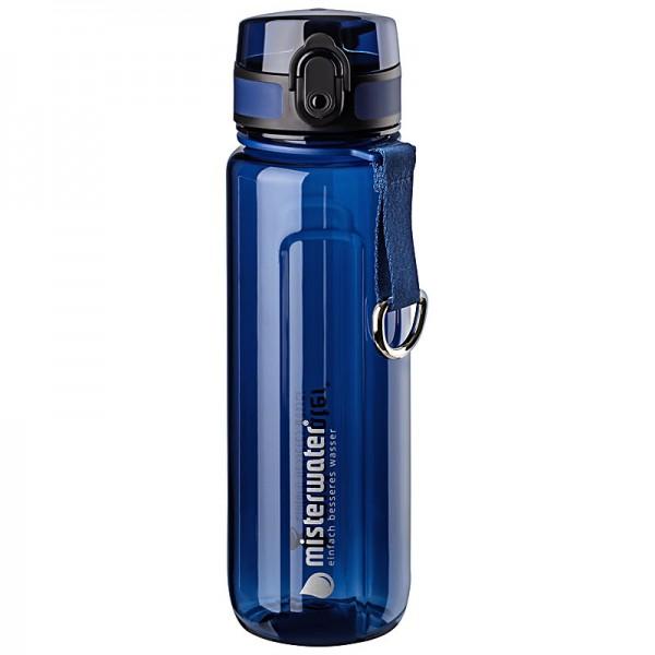 Tritan-Sporttrinkflasche, 500 ml
