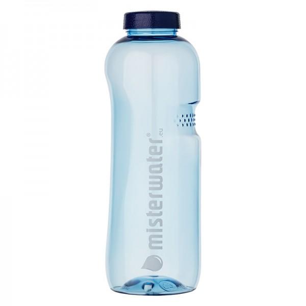 Tritan-Flasche, 1000 ml